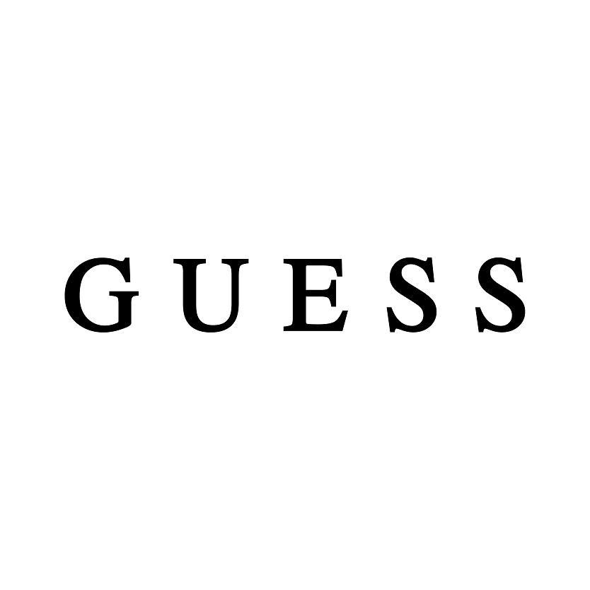 120456c77b Guess - Γυναικείες Τσάντες
