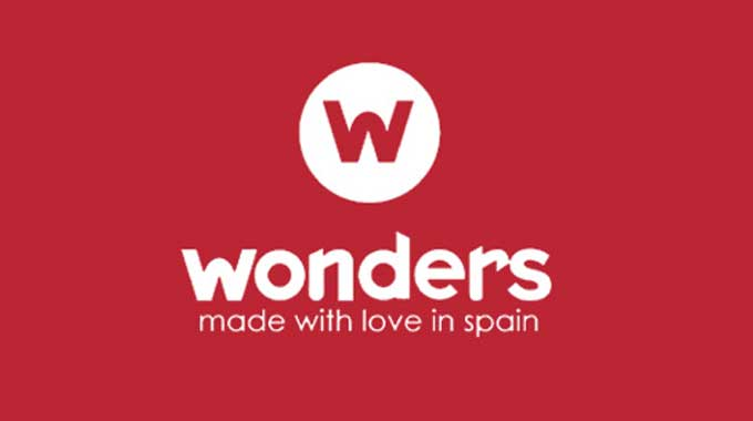 dd6b89e3d3 Wonders - Δερμάτινα Γυναικεία Παπούτσια