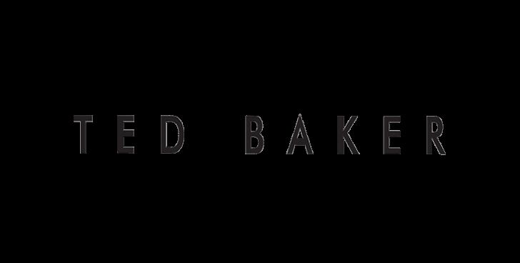 6137bcba17 Ted Baker - Γυναικείες Τσάντες