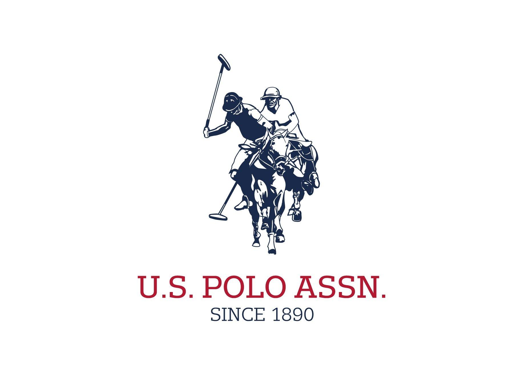 U.S. Polo Assn. - Γυναικείες Τσάντες f9b4b6df048