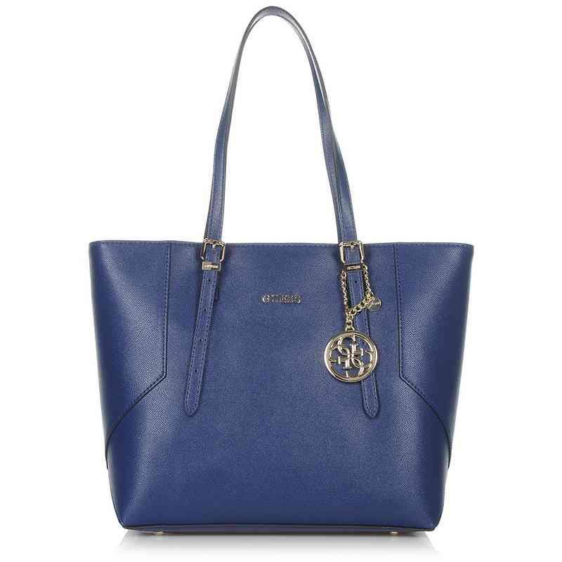 Τσάντα Ώμου Guess HWISAB P6323 γυναικα   γυναικεία τσάντα
