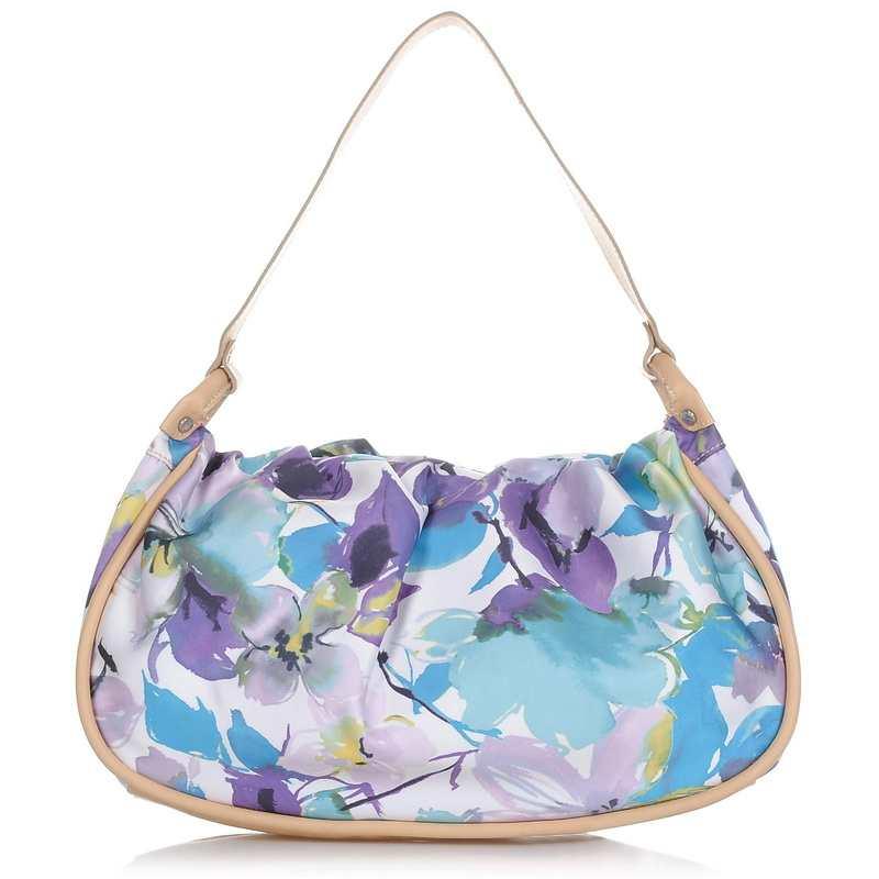 Τσάντα Ώμου Andrea Bianchini 500 γυναικα   γυναικεία τσάντα