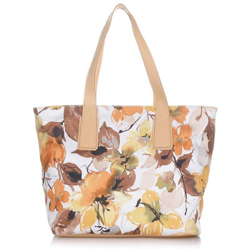 Τσάντα Ώμου Andrea Bianchini 1502 γυναικα   γυναικεία τσάντα