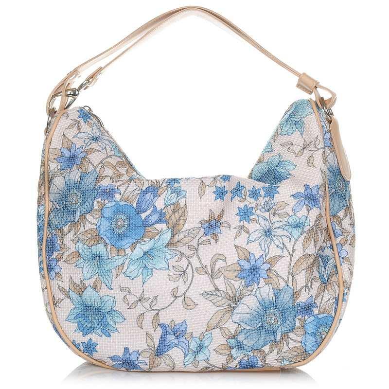 Hobo Τσάντα Andrea Bianchini 1512 γυναικα   γυναικεία τσάντα