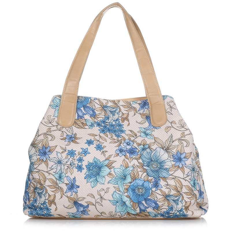 Τσάντα Ώμου Andrea Bianchini 1514 γυναικα   γυναικεία τσάντα