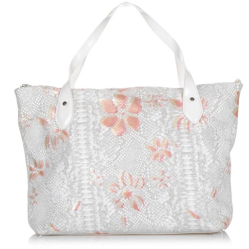 Tote Τσάντα Andrea Bianchini 1590 γυναικα   γυναικεία τσάντα
