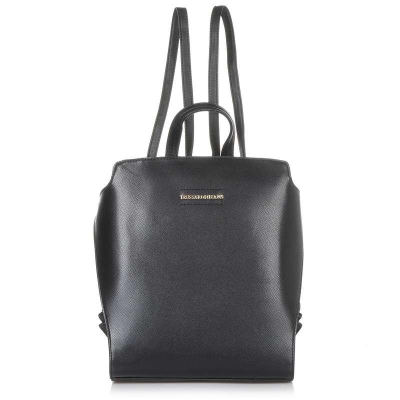 Σακίδιο Πλάτης Trussardi Jeans 75B241 γυναικα   γυναικεία τσάντα