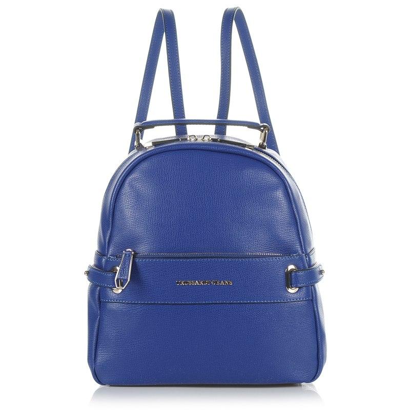 Σακίδιο Πλάτης Trussardi Jeans 75B469 γυναικα   γυναικεία τσάντα