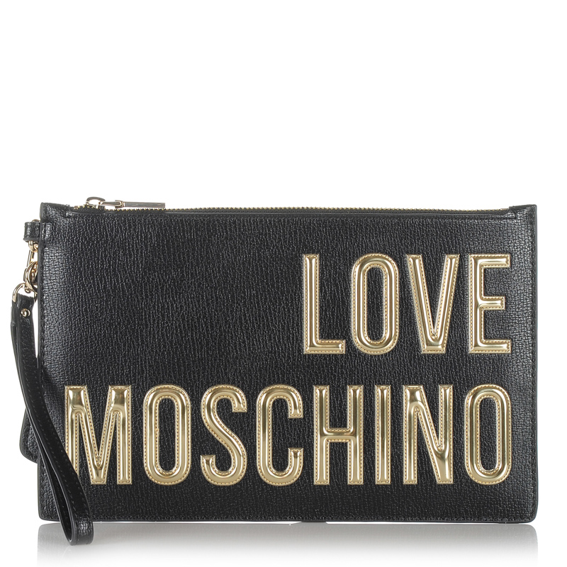 Αμπιγιέ Love Moschino JC4082