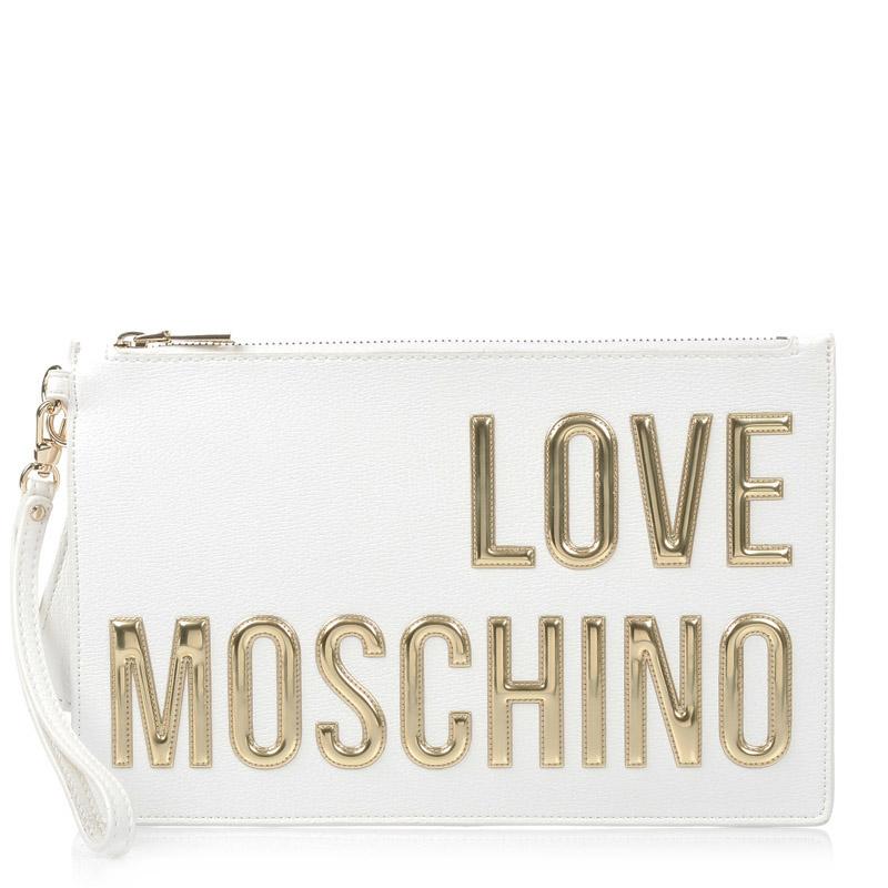 Αμπιγιέ Love Moschino JC4082