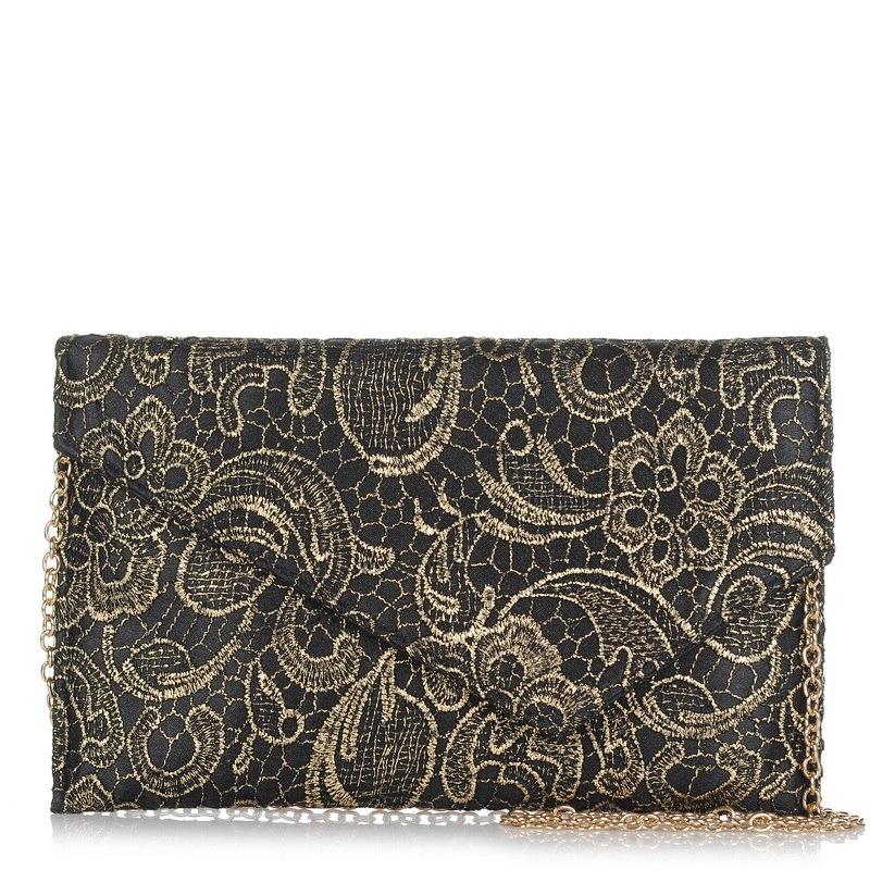 Φάκελος Brandbags Collection 252534