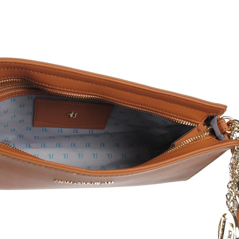 Τσάντα Ώμου - Χιαστί Trussardi Jeans 75B494