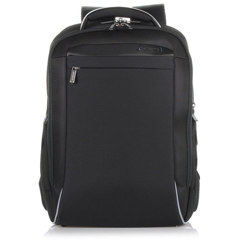 """Σακίδιο Πλάτης Samsonite Spectrolite Laptop Backpack Expandable 17.3"""" επαγγελματικα   σακίδιο πλάτης"""