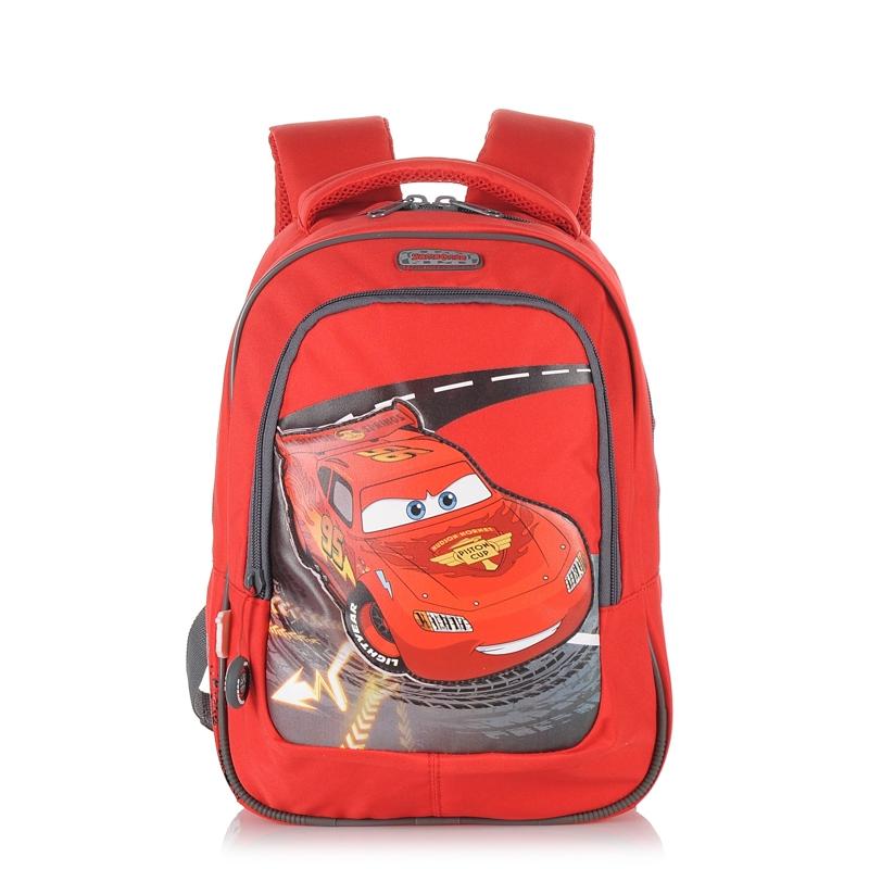 Σακίδιο Πλάτης Samsonite Disney Wonders Backpack S+ Pre-School ειδη ταξιδιου   σακίδιο πλάτης