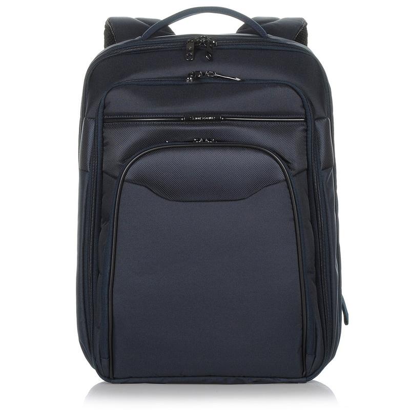 """Σακίδιο Πλάτης Samsonite Desklite Laptop Backpack 15.6"""" επαγγελματικα   σακίδιο πλάτης"""