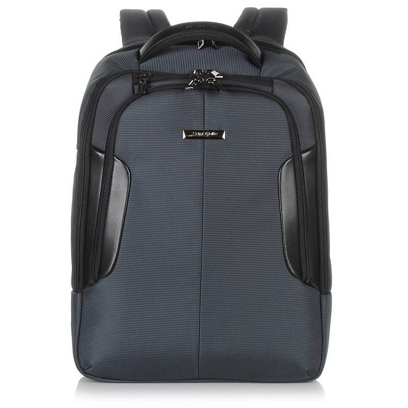 2d20de77b3f Σακίδιο Πλάτης Samsonite XBR Laptop Backpack 15.6