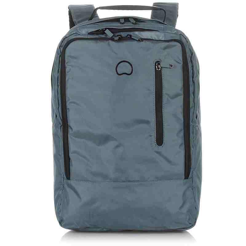 Σακίδιο Πλάτης Delsey Maubourg Backpack Medium 1CPT 13600 ανδρας   σακίδιο πλάτης