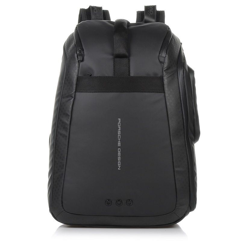 Σακίδιο Πλάτης Porsche Design Bounce Backpack by Adidas AX5481