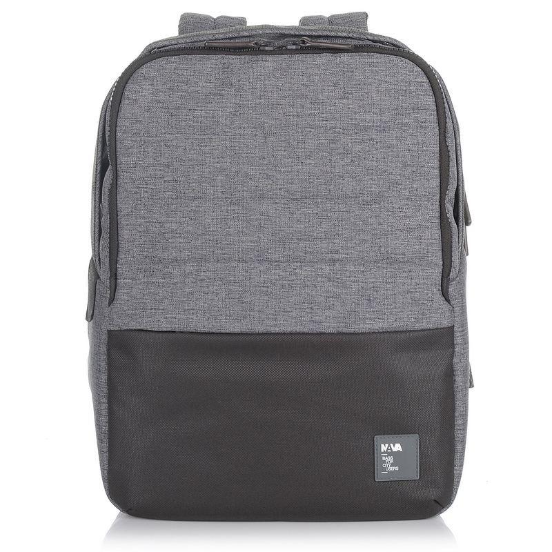 Σακίδιο Πλάτης Nava Passenger Backpack Org. PS073 επαγγελματικα   σακίδιο πλάτης