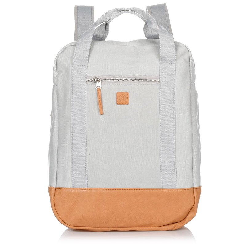 Σακίδιο Πλάτης Ucon Acrobatics Iskot Backpack 61