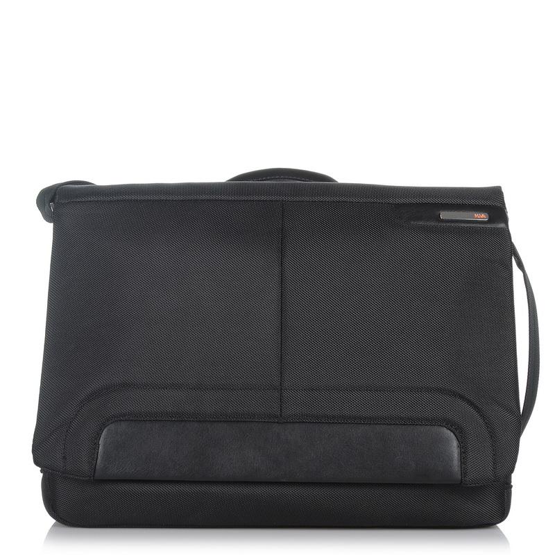Τσάντα Ταχυδρόμου Nava Easy Messenger EA011 επαγγελματικα   τσάντα ταχυδρόμου