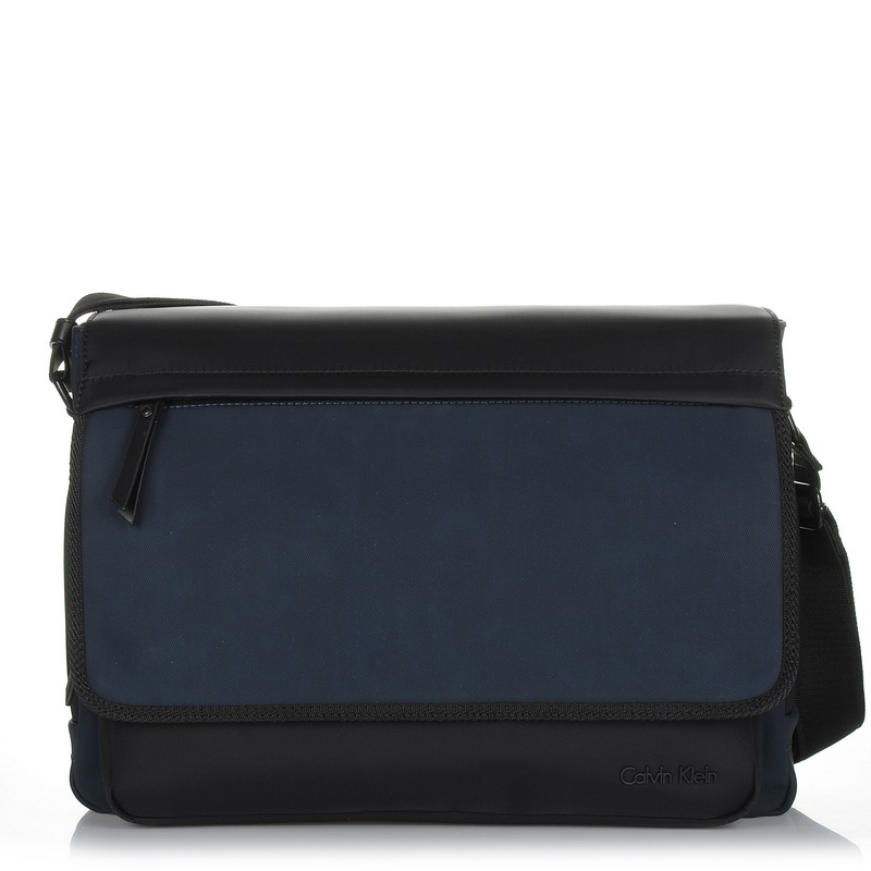 Τσάντα Ταχυδρόμου Calvin Klein Bo Messenger επαγγελματικα   τσάντα ταχυδρόμου