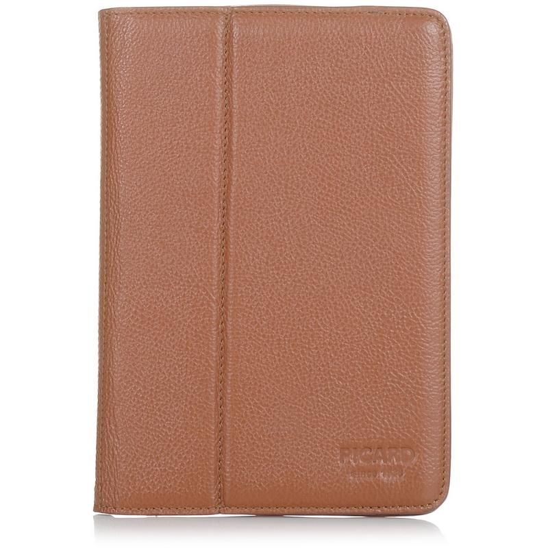 """Θήκη Tablet Picard Busy 8652 ( iPad Mini ) 7.8"""" αξεσουαρ   θήκη tablet"""
