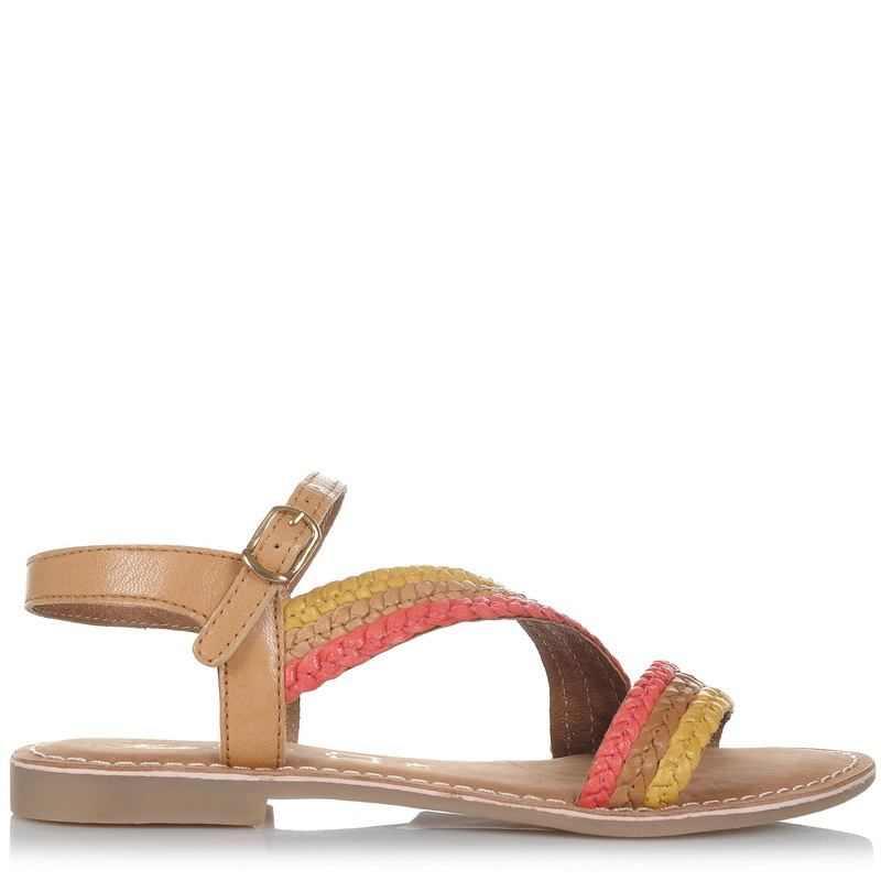 Σανδάλι Kasta Diva 450 γυναικα   γυναικείο παπούτσι
