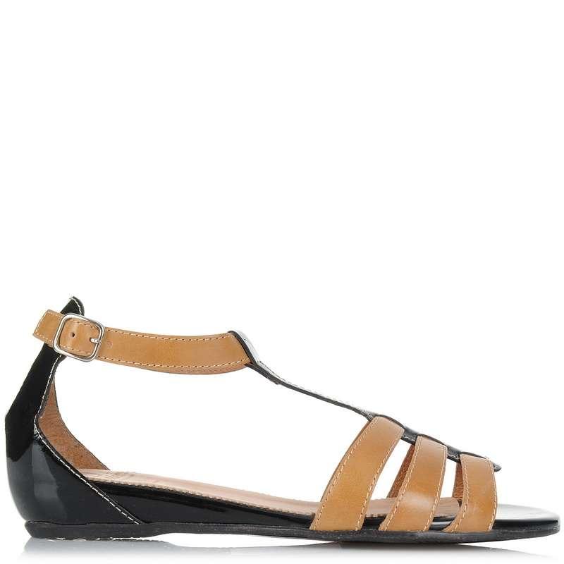 Σανδάλι Wonders A - 4620 γυναικα   γυναικείο παπούτσι