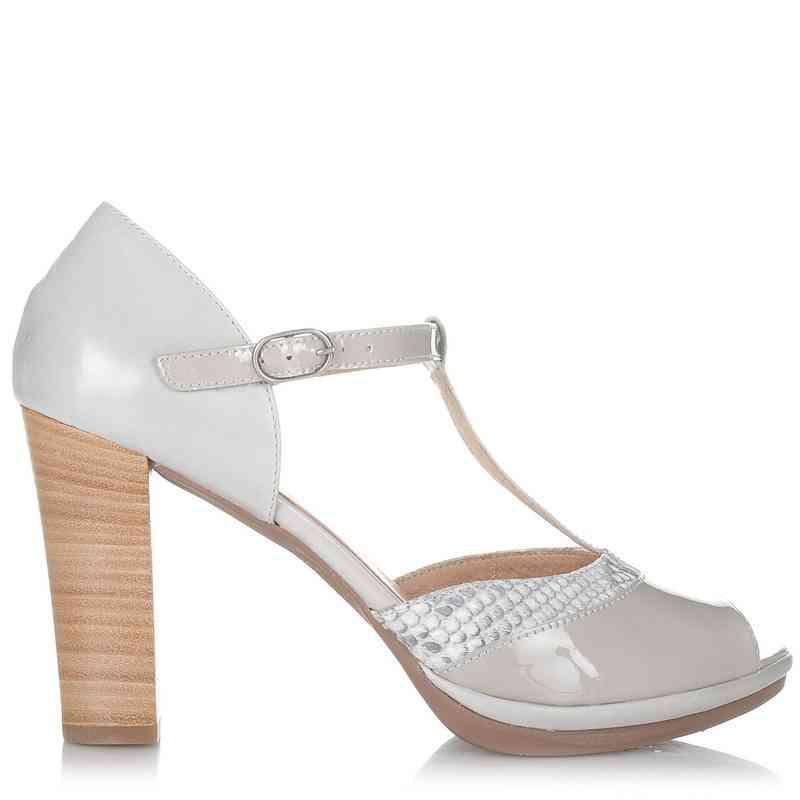 f5e825bedb8 Wonders - Κορυφαία προϊόντα για Γυναικεία Παπούτσια   Outfit.gr