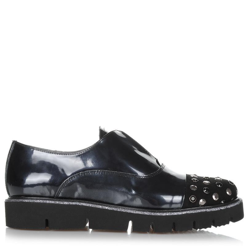 Δερμάτινα Slippers Kanna KI6730 γυναικα   γυναικείο παπούτσι