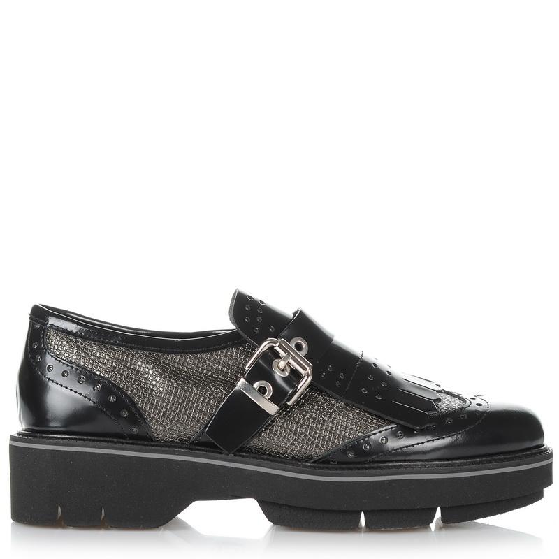 Δερμάτινα Slippers Kanna KI6734 γυναικα   γυναικείο παπούτσι
