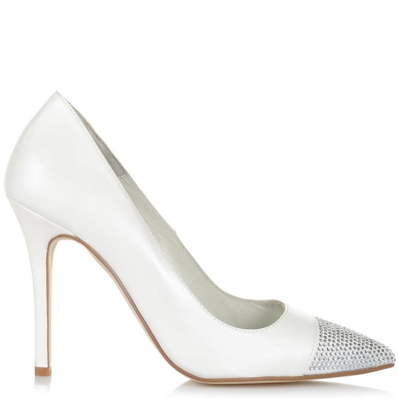 Γόβα Marian Seda 7710 γυναικα   γυναικείο παπούτσι