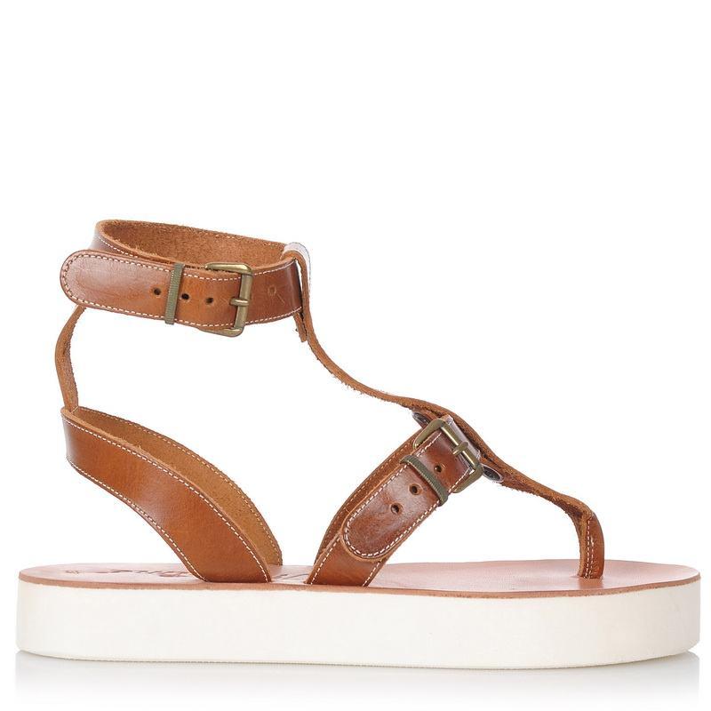 Σανδάλι Maxime 0503/P γυναικα   γυναικείο παπούτσι