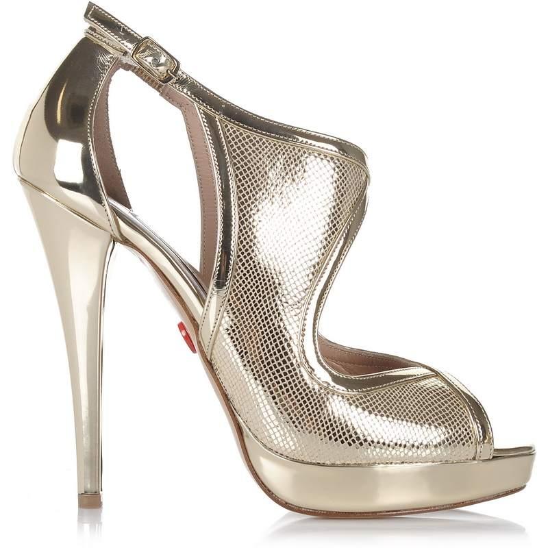 Δερμάτινα Πέδιλα L28 Collection S925F γυναικα   γυναικείο παπούτσι