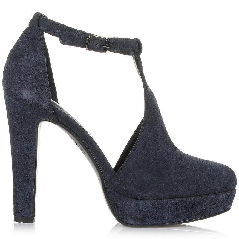 Γόβες Bibi Lou 620560VK γυναικα   γυναικείο παπούτσι