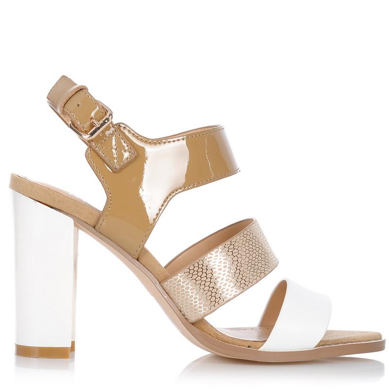 Δερμάτινα Πέδιλα Bibi Lou 261842 γυναικα   γυναικείο παπούτσι