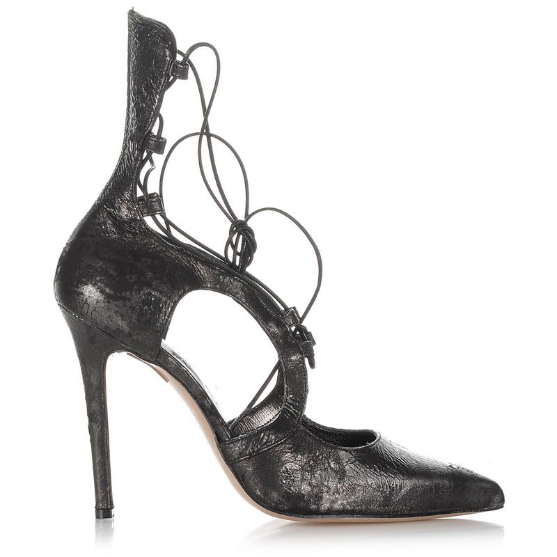 Δερμάτινες Γόβες Dolce 161020 γυναικα   γυναικείο παπούτσι