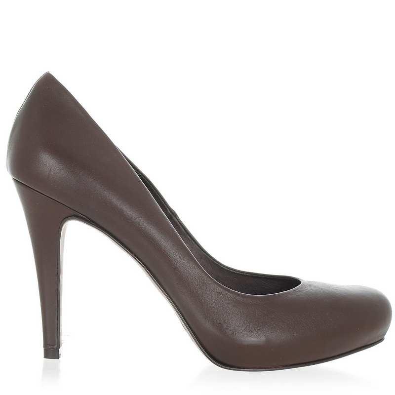 Γόβα Sinela AURORA γυναικα   γυναικείο παπούτσι