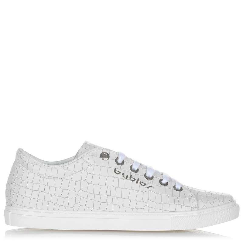 Sneaker Byblos LBS07