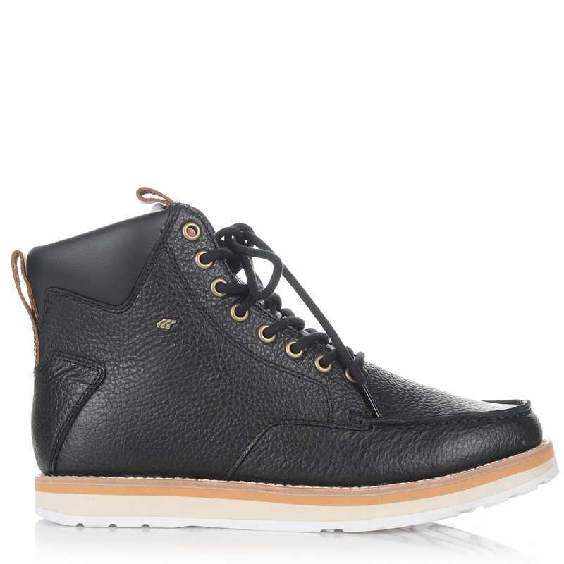 Μποτάκι Box Fresh Farnfield Ncw ανδρας   ανδρικό παπούτσι