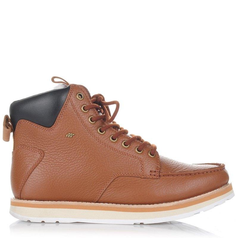 Μποτάκι Box Fresh Farnfield Ncw 22 ανδρας   ανδρικό παπούτσι