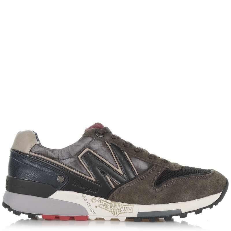 Sneakers Wrangler Sunday 162180 ανδρας   ανδρικό παπούτσι