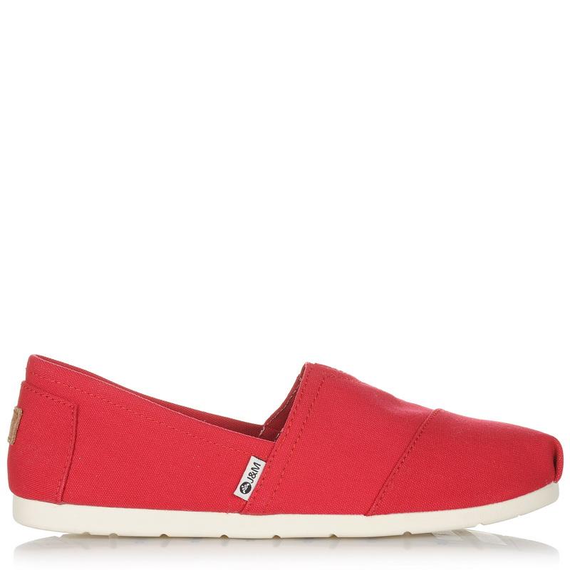 Εσπαντρίγια Joy&Mario 61198Μ ανδρας   ανδρικό παπούτσι