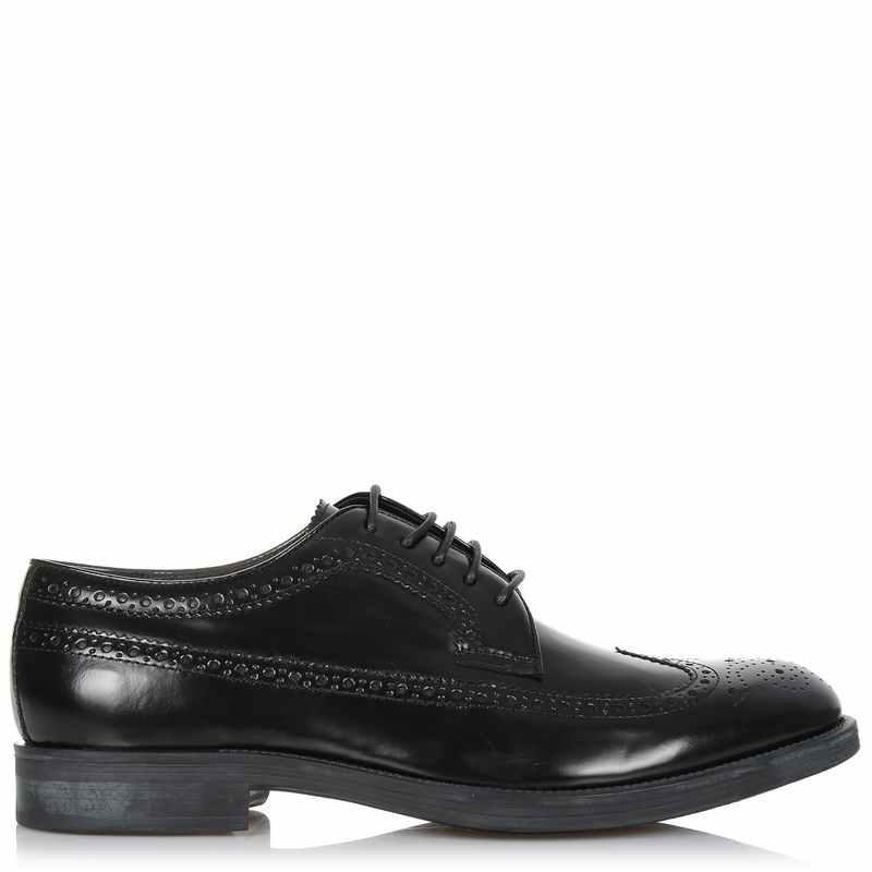 Oxford Παπούτσια Stonefly Class 2 ανδρας   ανδρικό παπούτσι