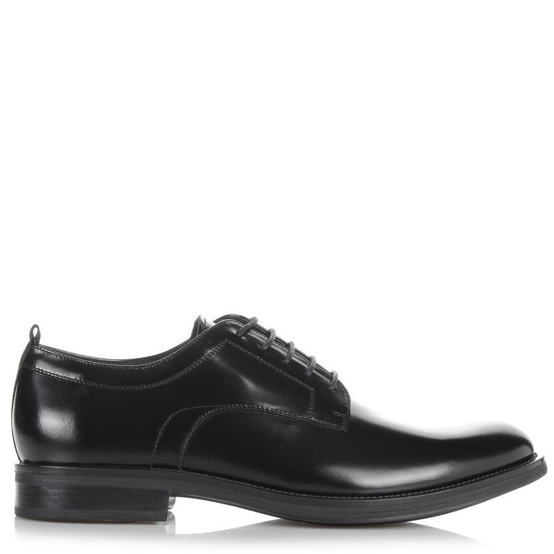 Δερμάτινα Oxford Παπούτσια Stonefly Class 12 107609