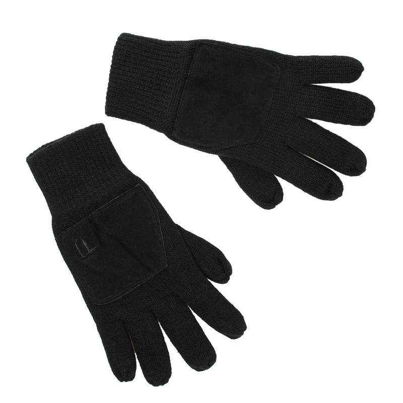 Ανδρικά Γάντια Trussardi Jeans 57W003 ανδρας   αντρικό γάντι