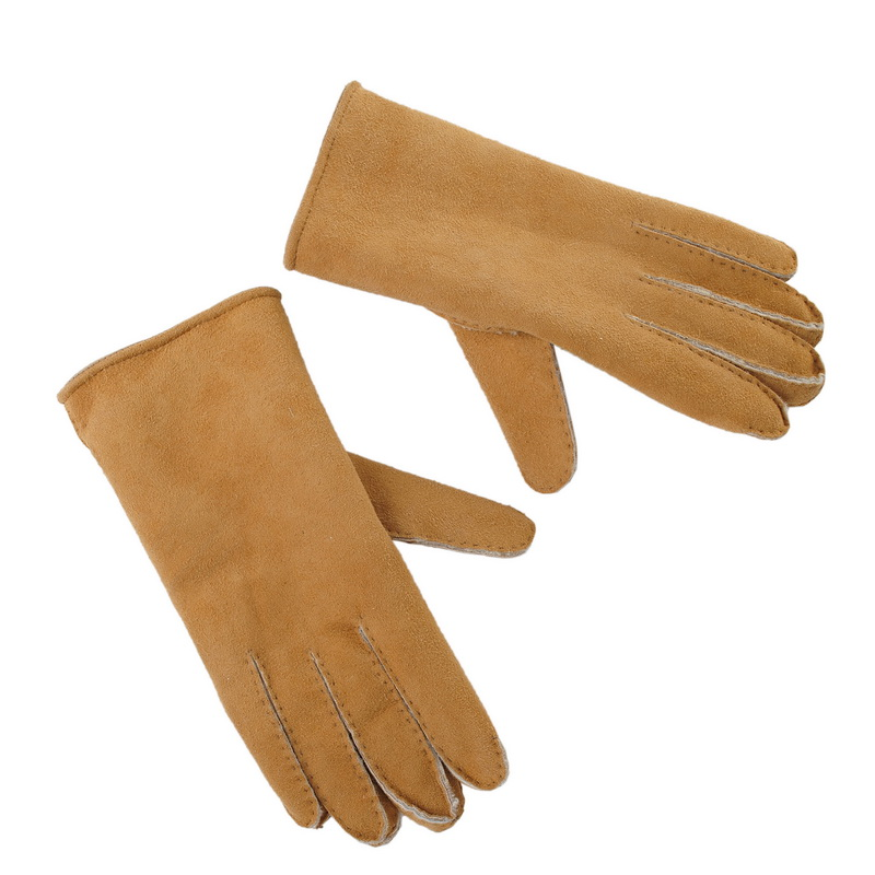 Αντρικά Δερμάτινα Γάντια L28 Collection NA4003 ανδρας   αντρικό γάντι