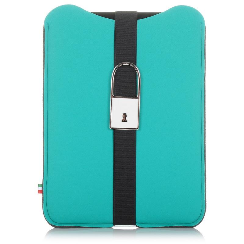 """Θήκη Tablet Save My Bag 598 9.7"""" αξεσουαρ   θήκη tablet"""