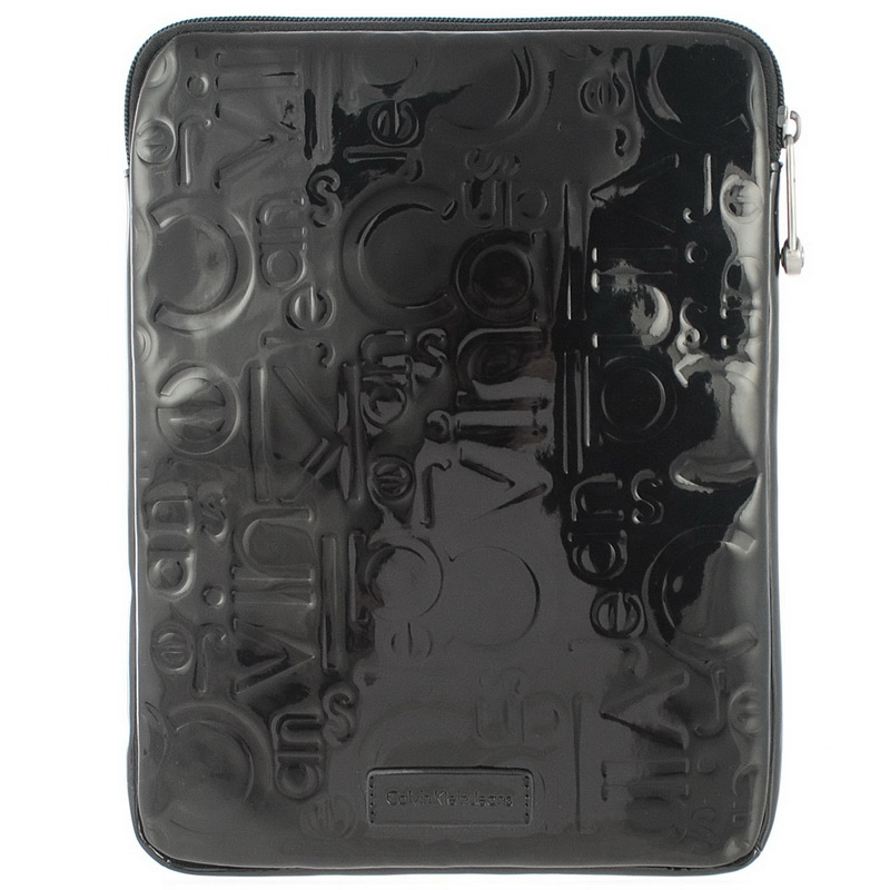 """Θήκη Tablet Calvin Klein Jeans Logo 10.2"""" αξεσουαρ   θήκη tablet"""
